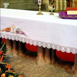 Altar Cloth 8789