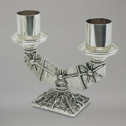 Candle Holder 8790