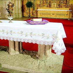 Altar Cloth 8791
