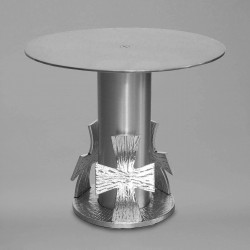 Monstrance Stand / Throne 8805