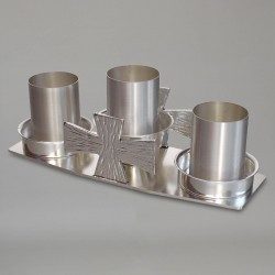 Candle Holder 8809