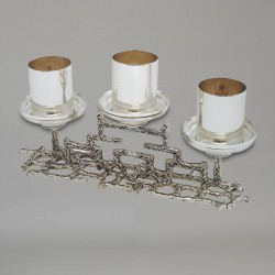 Candle Holder 8814