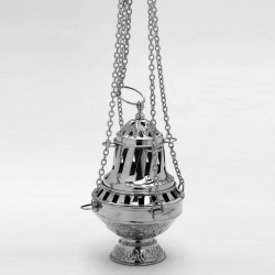 Thurible 8888