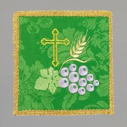 Pall 8897 - Green