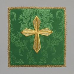 Pall 8899 - Green