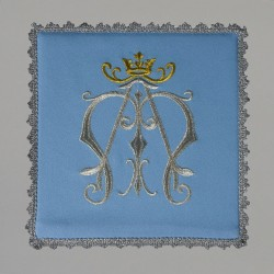 Pall 8900 - Blue