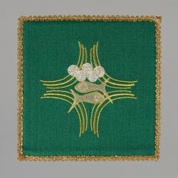 Pall 8908 - Green