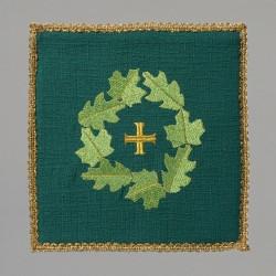 Pall 8912 - Green