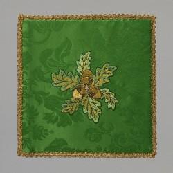 Pall 8913 - Green