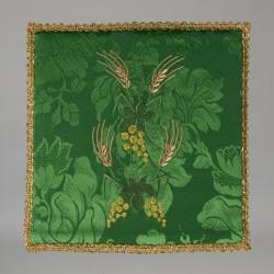 Pall 8918 - Green