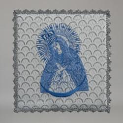 Marian Pall 8925 - Silver