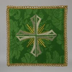 Pall 8927 - Green