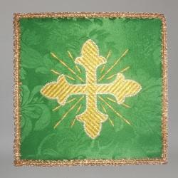 Pall 8931 - Green