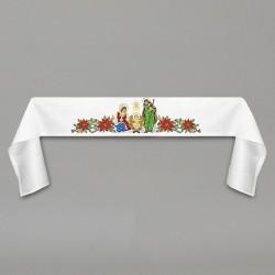 Altar Cloth 7690  - 1