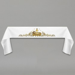 Altar Cloth 7755