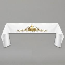 Altar Cloth 7755  - 1