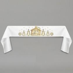 Altar Cloth 7784