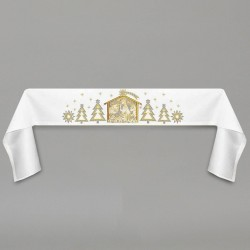 Altar Cloth 7784  - 1