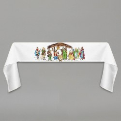 Altar Cloth 7791