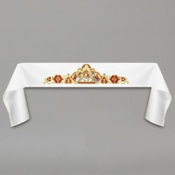 Altar Cloth 4247