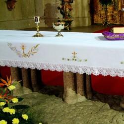 Altar Cloth 9035