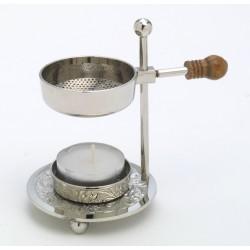 Incense Burner 9037  - 1