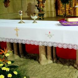 Altar Cloth 9039