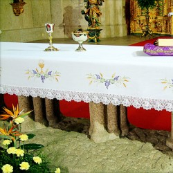 Altar Cloth 9044