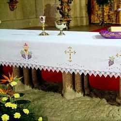Altar Cloth 9052