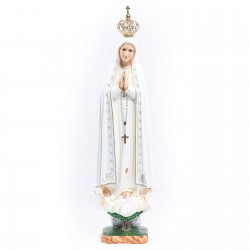 Our Lady of Fatima 39'' -  9065  - 1
