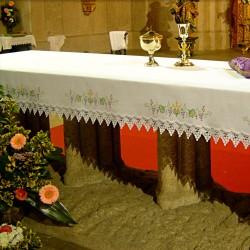 Altar Cloth 9067