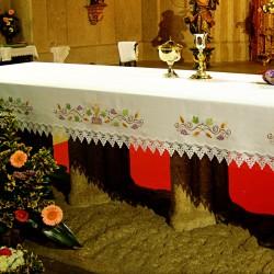Altar Cloth 9069