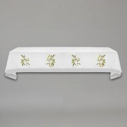 Altar Cloth 3718