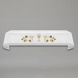 Altar Cloth 4259