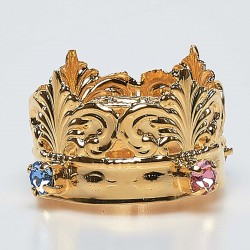 Our Lady Crown 9079