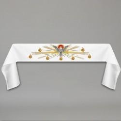 Altar Cloth 7740