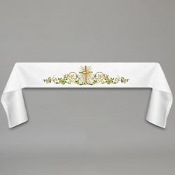 Altar Cloth 7745