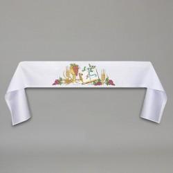 Altar Cloth 7786