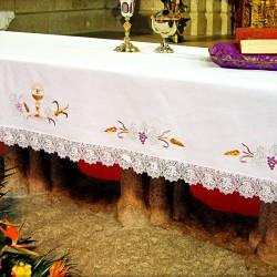 Altar Cloth 9086
