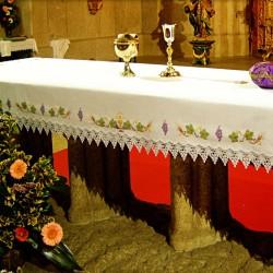 Altar Cloth 9087
