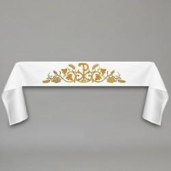 Altar Cloth 7805