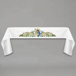 Altar Cloth 7794