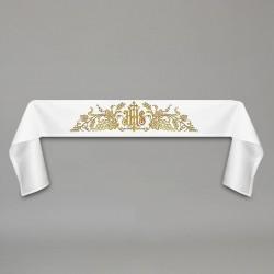 Altar Cloth 7796