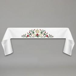 Altar Cloth 7797
