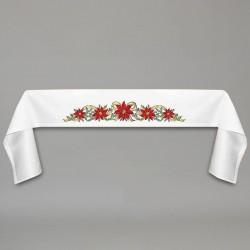 Altar Cloth 8419