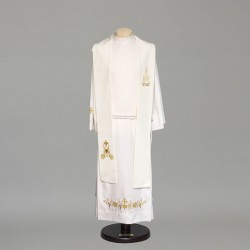 Marian Gothic Stole 9151 -...