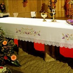 Altar Cloth 9160