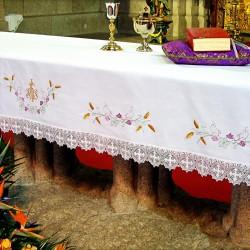 Altar Cloth 9164