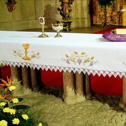 Altar Cloth 8483