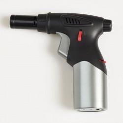 Charcoal Igniter 9210